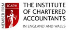 Chartered Institure of Accountants